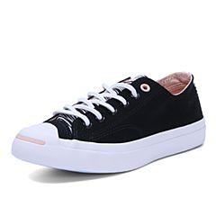 CONVERSE/匡威 新款女子Skate硫化鞋558339C