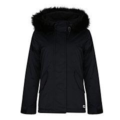 CONVERSE/匡威 新款女子Outerwear棉服10005422-A02