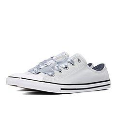 CONVERSE/匡威 2018新款女子Chuck Taylor帆布鞋/硫化鞋560641C