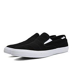 CONVERSE/匡威 2018新款中性Chuck Taylor帆布鞋/硫化鞋160818C