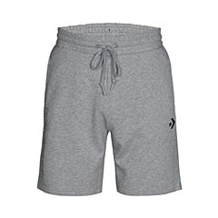 CONVERSE/匡威 2018新款男子短裤10007237-A02