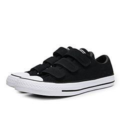 CONVERSE/匡威 2018新款女子Chuck Taylor帆布鞋/硫化鞋559910C