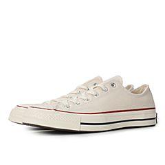 CONVERSE/匡威 2018新款中性Chuck 70帆布鞋/硫化鞋162062C(延续款)