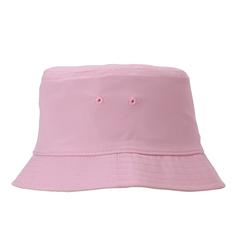 CONVERSE/匡威 中性帽子10020555-A01