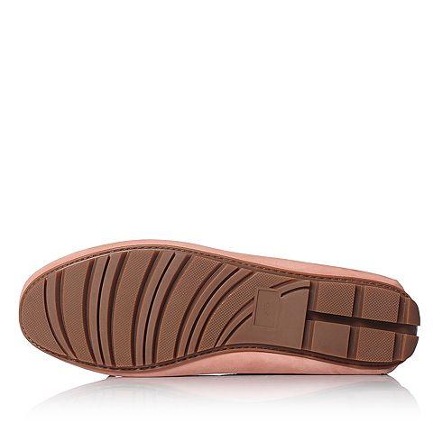 绣有蝴蝶的鞋垫图案