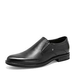 商務 滿幫鞋