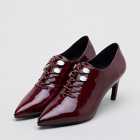 高跟 高跟鞋 女鞋 鞋 鞋子 480_480圖片