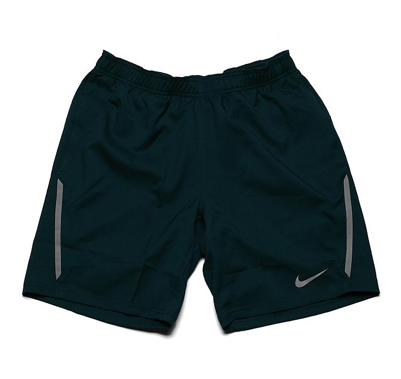 NIKE耐克 2013新款POWER 9 WOVEN SHORT男子梭织短裤523248 066