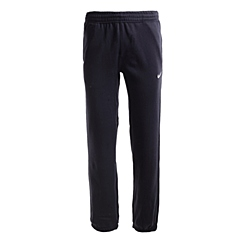NIKE耐克2016年新款男子CLUB FT CUFF PANT长裤637916-010