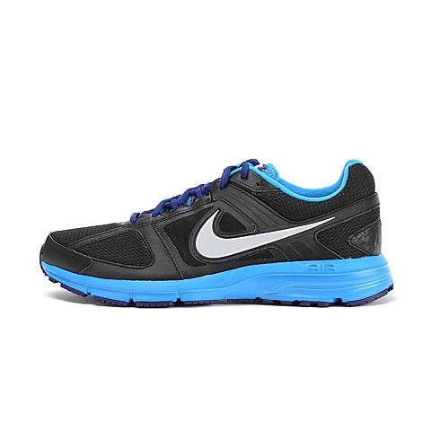 bafba354be3ef NIKE耐克男子AIR RELENTLESS 3 MSL跑步鞋616353-017图片-优购网上鞋城!