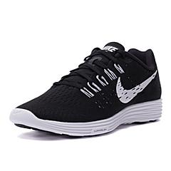 NIKE耐克 新款男子NIKE LUNARTEMPO跑步鞋705461-001