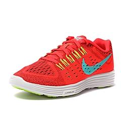 NIKE耐克 2015年新款女子WMNS NIKE LUNARTEMPO跑步鞋705462-600