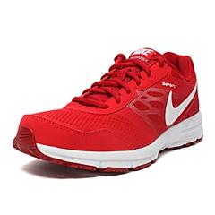 NIKE耐克 2015年新款男子AIR RELENTLESS 4 MSL跑步鞋685139-601