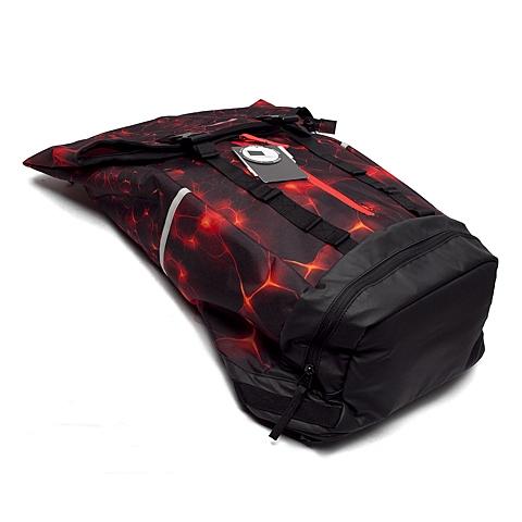 28aca20b75 NIKE耐克新款男子LEBRON AMBASSADOR BACKPACK背包BA4750-008图片-优购 ...