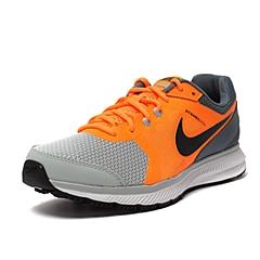 NIKE耐克 2015年新款男子NIKE ZOOM WINFLO跑步鞋684488-017