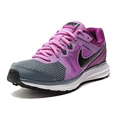 ... ZOOM WINFLO跑步鞋684490-401——优购网 ——跑鞋比价网