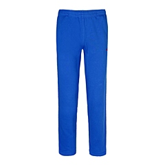 NIKE耐克 新款男子NIKE CLUB FT OH PANT长裤637914-481