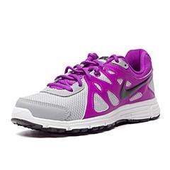NIKE耐克 新款女子REVOLUTION 2 MSL跑步鞋554901-062