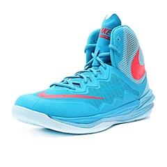 NIKE耐克 新款男子PRIME HYPE DF II EP篮球鞋806945-400