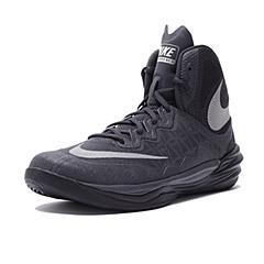 NIKE耐克 新款男子PRIME HYPE DF II EP篮球鞋806945-004