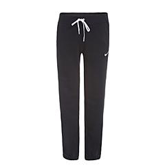 NIKE耐克 2016年新款女子NIKE CLUB FT PANT-SWOOSH长裤683851-010