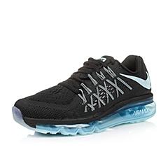 NIKE耐克 新款女子WMNS NIKE AIR MAX跑步鞋698903-014