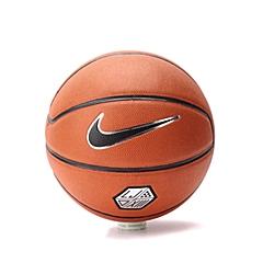 NIKE耐克2016年新款男子LEBRON XIII ALL COURTS (7)篮球BB0553-801