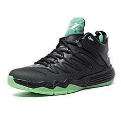 NIKE耐克 新款男子JORDAN CP3.IX篮球鞋810868-308