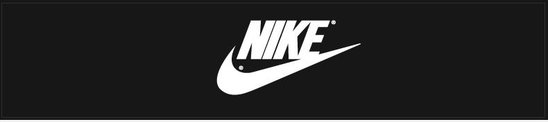【耐克跑步鞋】nike耐克2016年新款女子wmns