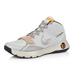 NIKE耐克 新款男子KD TREY 5 III EP篮球鞋749378-002