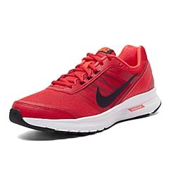 NIKE耐克 新款男子AIR RELENTLESS 5 MSL跑步鞋807093-600