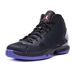 NIKE耐克 新款男子JORDAN SUPER.FLY 4篮球鞋768929-008