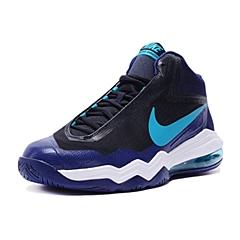 NIKE耐克 新款男子AIR MAX AUDACITY篮球鞋704920-404