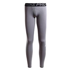 NIKE耐克2016年新款男子WARM TGT长裤725039-037