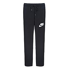 NIKE耐克2016年新款女子RALLY PANT-REGULAR长裤683781-011