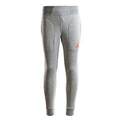 NIKE耐克2016年新款男子THE VARSITY SWEATPANT长裤696205-066