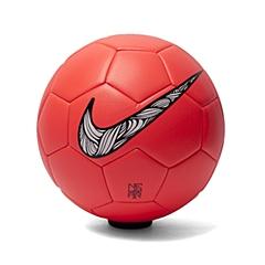 NIKE耐克2016年新款中性PRESTIGE - NEYMAR足球SC2814-830