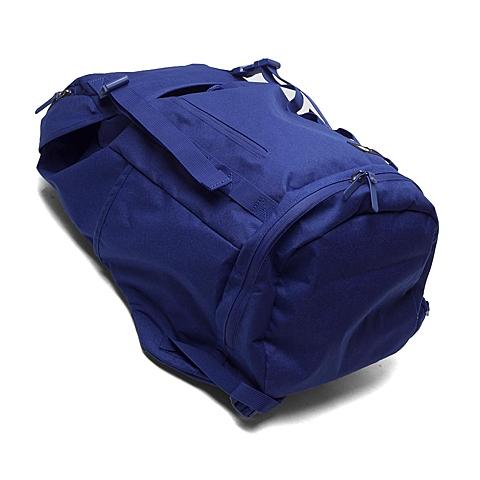 fb8515c4ab NIKE耐克新款男子NIKE NET SKILLS RUCKSACK 2.0背包BA4885-455图片-优购 ...