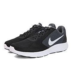 NIKE耐克男子NIKE REVOLUTION 3跑步鞋819300-001