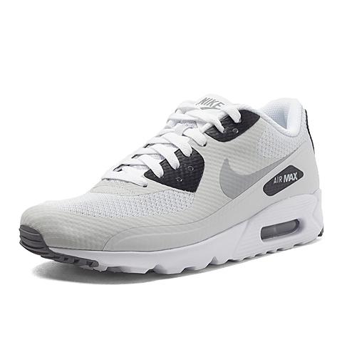 nike耐克新款男子air max 90 ultra essential复刻鞋819474-009