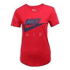 NIKE耐克2016年新款女子AS NIKE TEE-AIR CREWT恤803975-657