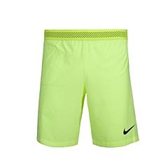 NIKE耐克新款男子NK FLX STRKE SHORT W短裤807692-702