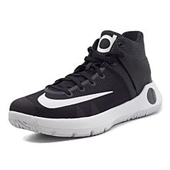 NIKE耐克2016年新款男子KD TREY 5 IV EP篮球鞋844573-010