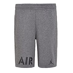 NIKE耐克新款男子AS AJ 5 FLEECE SHORT短裤835377-071