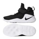 黑/黑/白