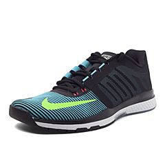 NIKE耐克新款男子NIKE ZOOM SPEED TR3训练鞋804401-034