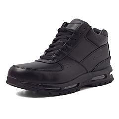 NIKE耐克新款男子AIR MAX GOADOME 复刻鞋599474-050