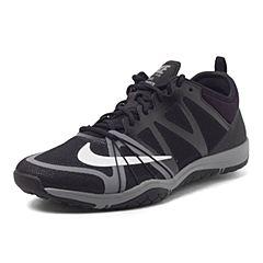 NIKE耐克新款女子WMNS NIKE FREE CROSS COMPETE全能鞋749421-001