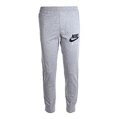 NIKE耐克2016年新款儿童YA LTWTF HBR CUFF PANT-AIR YTH针织长裤728851-063