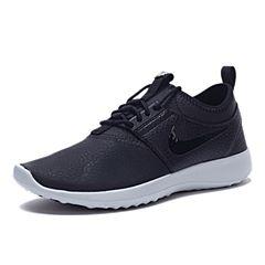 NIKE耐克女子WMNS NIKE JUVENATE PRM复刻鞋844973-001